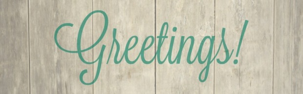 blogGreetingsSign