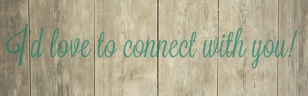 Contact Blog Sign