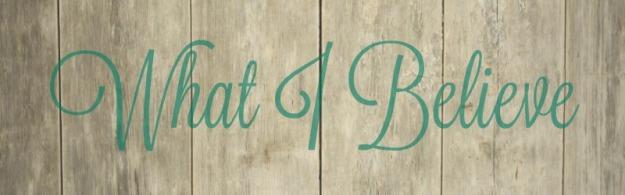 FaithStmtBlogSign