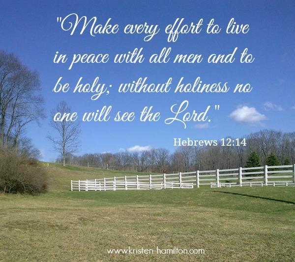 Hebrews1214