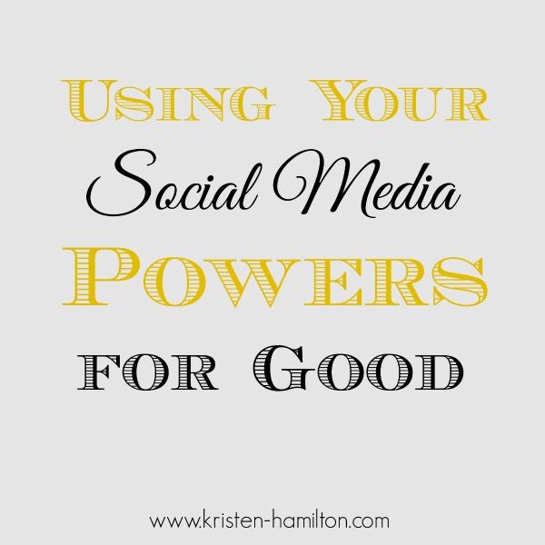 SocialMediaPowers